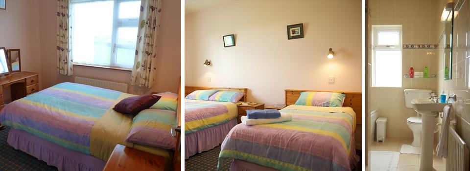 slider_rooms