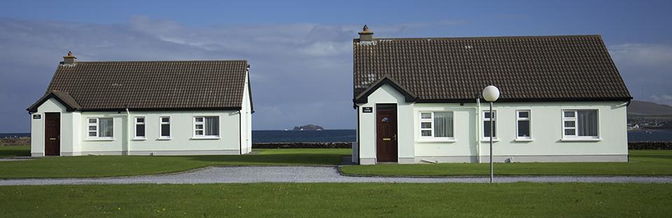 Slider_cottages